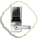 Master Locksmith Store Miami, FL 305-307-5773
